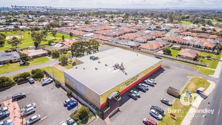 Leisure & Entertainment  business for sale in East Bunbury - Image 2
