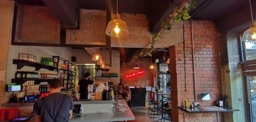 Restaurant  business for sale in Melbourne - Image 2