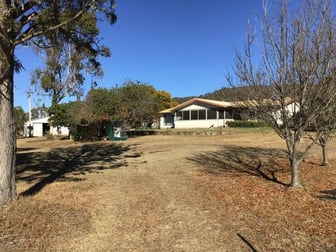 408 Forest Springs Goomburra Road Allora QLD 4362 - Image 1