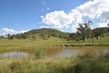 Lot 73 Linville Road Linville QLD 4306 - Image 1