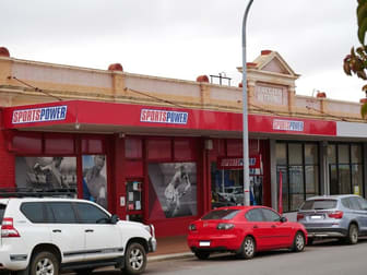 Health & Beauty  business for sale in Narrogin - Image 1