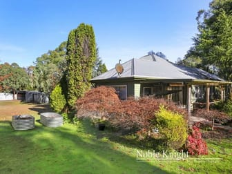 442 Myles Road Murrindindi VIC 3717 - Image 1