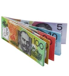 Vending  business for sale in Coomera - Image 1