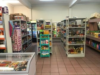 Shop & Retail  business for sale in Wollongong - Image 3