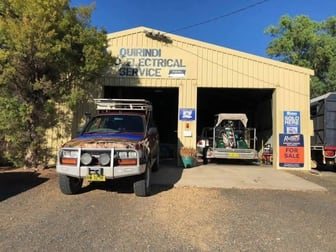 Automotive & Marine  business for sale in Quirindi - Image 3