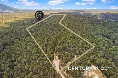 57B Riversdale Road Tapitallee NSW 2540 - Image 1