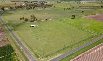 Lot 24 Forest Hill-Fernvale Road Kentville QLD 4341 - Image 1