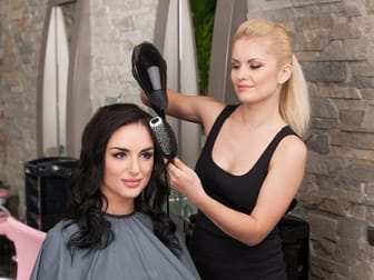 Hairdresser  business for sale in Liverpool - Image 2