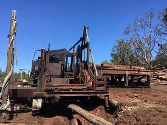 Machinery  business for sale in Argyle - Image 2