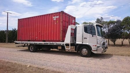 Truck  business for sale in Melbourne - Image 3