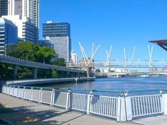 Management Rights  business for sale in Brisbane City - Image 3