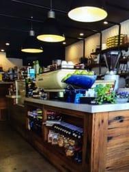Food, Beverage & Hospitality  business for sale in Brookvale - Image 1