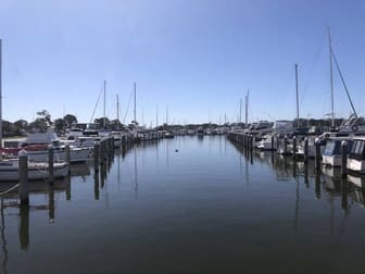 Automotive & Marine  business for sale in Paynesville - Image 2