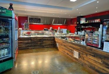 Food, Beverage & Hospitality  business for sale in Craigieburn - Image 2
