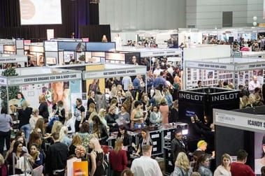 Beauty Products  business for sale in Brisbane City - Image 3