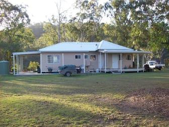 24 Siding Road Beecher QLD 4680 - Image 1