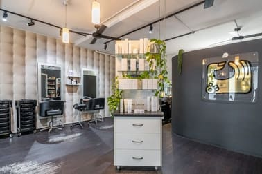 Hairdresser  business for sale in Byron Bay - Image 3