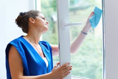 Cleaning Services  business for sale in Central QLD - Image 3