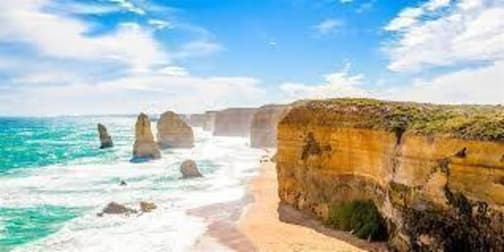 Accommodation & Tourism  business for sale in VIC - Image 3