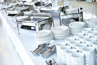 Restaurant  business for sale in Werribee - Image 1