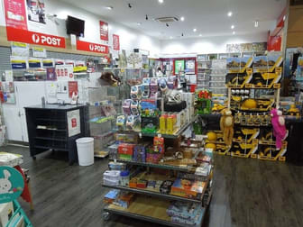 Shop & Retail  business for sale in Warrnambool - Image 1