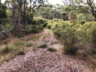 Lot 10281 Pemberton Northcliffe Road Northcliffe WA 6262 - Image 2