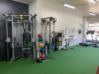 Sports Complex & Gym  business for sale in Mount Waverley - Image 2