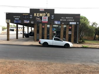 Automotive & Marine  business for sale in Griffith - Image 1