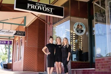 Franchise Resale  in Beecroft - Image 2