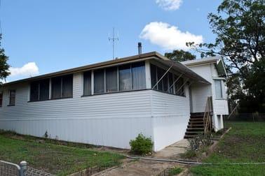53 Gayndah Mundubbera Road Gayndah QLD 4625 - Image 2