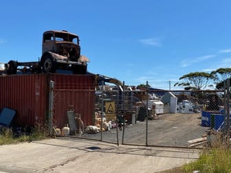 Wreckers  business for sale in Ulverstone - Image 1