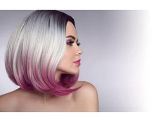 Hairdresser  business for sale in Gold Coast QLD - Image 2