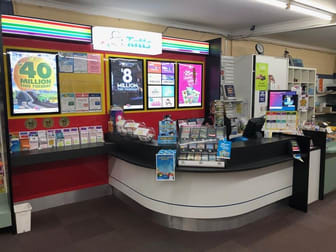 Retail  business for sale in Broadford - Image 1