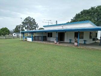 Lot 8 Gunnawarra Road Mount Garnet QLD 4872 - Image 1