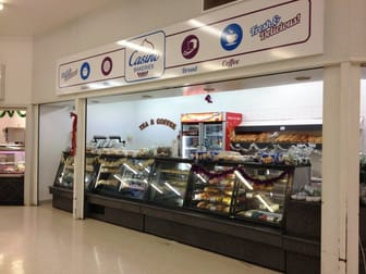 Food, Beverage & Hospitality  business for sale in Casino - Image 3
