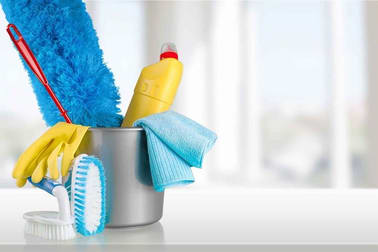 Cleaning Services  business for sale in Sydney - Image 1