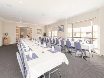 Restaurant  business for sale in TAS - Image 3