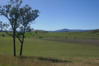 73 Gooleys Road Kyogle NSW 2474 - Image 3