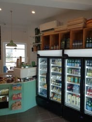 Shop & Retail  business for sale in Neutral Bay - Image 2