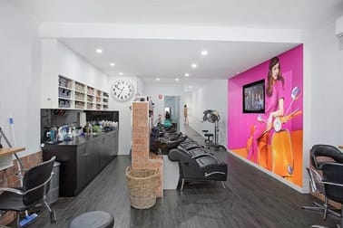 Beauty, Health & Fitness  business for sale in Warrnambool - Image 3