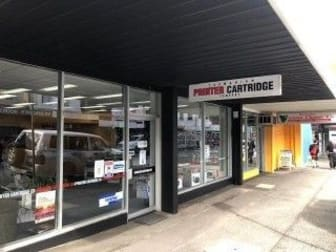 Copy / Laminate  business for sale in Launceston - Image 2