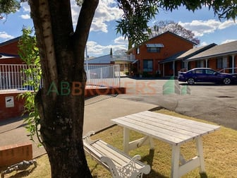 Accommodation & Tourism  business for sale in Tamworth - Image 3