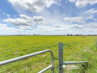 Lot 24 Forest Hill - Fernvale Rd Kentville QLD 4341 - Image 3