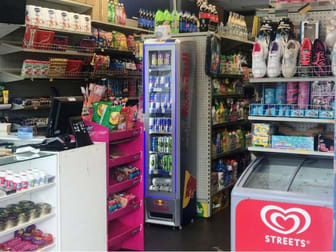 Convenience Store  business for sale in Blue Mountains & Surrounds NSW - Image 1