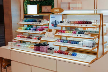 Beauty Products  business for sale in Ringwood - Image 3
