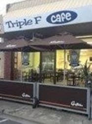 Cafe & Coffee Shop  business for sale in Sale - Image 3