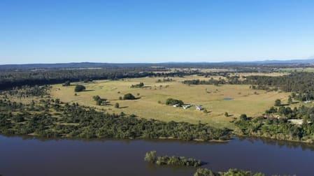 50 Morwong Road Seelands NSW 2460 - Image 2