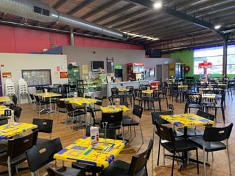 Entertainment  business for sale in Narre Warren - Image 3