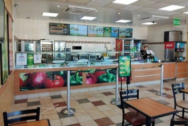 Food, Beverage & Hospitality  business for sale in Wyoming - Image 3