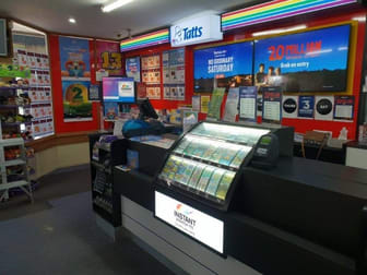 Newsagency  business for sale in Drysdale - Image 2